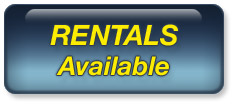 Rent Rentals in Lithia Fl