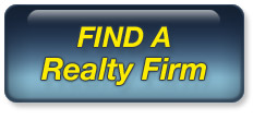 Realty Near Me Realty in Lithia Florida