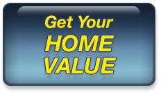 Get your home value Lithia Realt Lithia Realty Lithia Listings Lithia