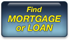Mortgage Home Loan in Lithia Florida