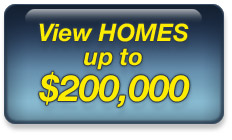 Homes For Sale In Lithia Fl