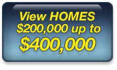 Homes For Sale In Lithia Florida