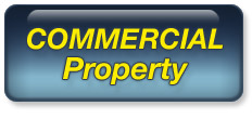 Investment Property Commercial Rentals Lithia